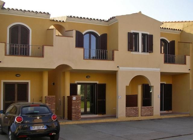 Case vacanze in affitto da privato a santa teresa gallura for Appartamenti santa teresa di gallura